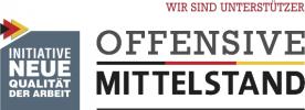 OM_Logo_4c_Wir_sind_Unterstuetzer.png
