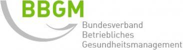 logo-bbgm-weiss.jpg